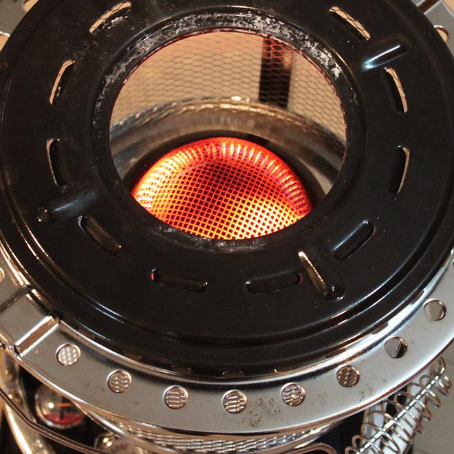フジカハイペット KSP-229-21C-J2Rの給油問題
