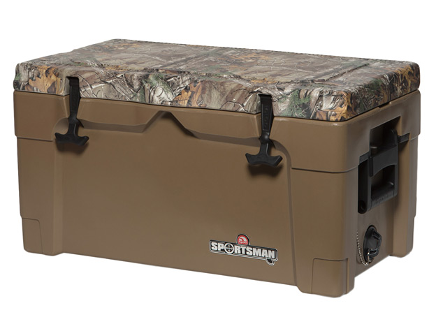 IGLOO SPORTSMAN55