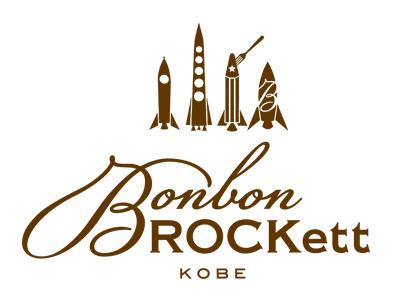 BonbonROCKett