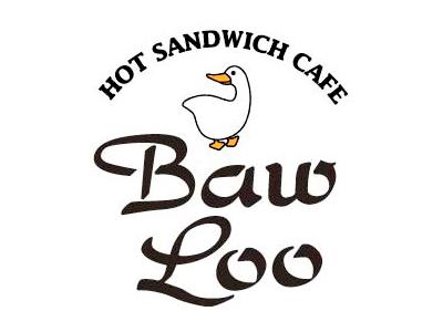 Bawloo