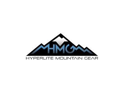 HYPER MOUNTAIN GEAR