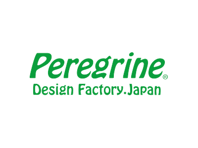 Peregrine Furniture