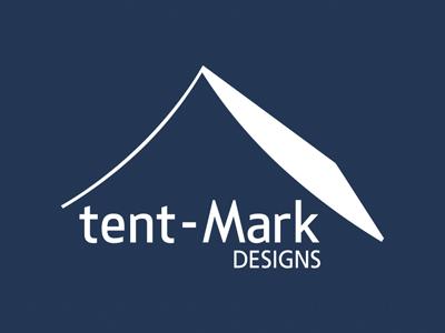tent-Mark Design
