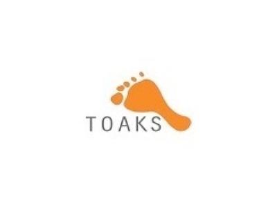 TOAKS