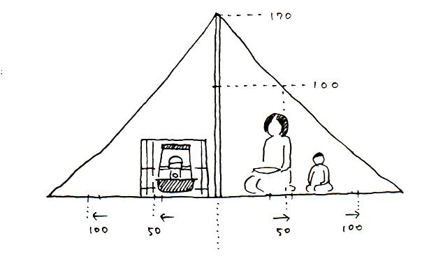locus-khafra-event-simulation-02