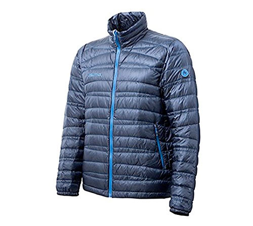 marmot-compact-down-jacket2