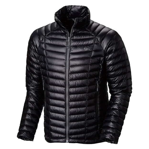 mountain-hardwear-ghost-whisperer-down-jacket