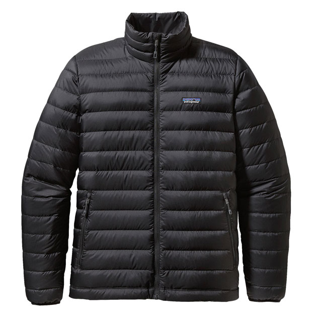 patagonia-mens-down-sweater