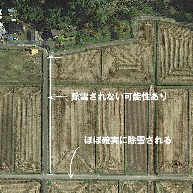 the-land-with-yuki